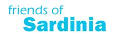 Friends of Sardinia
